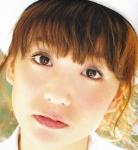 元AKB48 大島優子 セクシー 顔アップ カメラ目線 唇 女優 高画質エロかわいい画像119