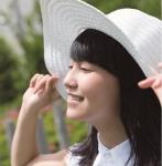 AKB48 小嶋真子 セクシー 顔アップ 目を閉じている エロかわいい画像5