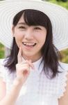 AKB48 小嶋真子 セクシー 顔アップ 笑顔 カメラ目線 舌 エロかわいい画像6