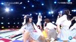 SKE48 北川綾巴 セクシー ミニスカート パンチラ 太もも ハプニング 女子高生アイドル 地上波キャプチャー 高画質エロかわいい画像8625