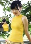 AKB48 宮崎美穂 セクシー ピッタリおっぱいライン カメラ目線 高画質エロかわいい画像8632