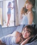 AKB48 加藤玲奈 セクシー ナイトウェア お尻食い込み おっぱいの谷間 カメラ目線 誘惑 高画質エロかわいい画像8644