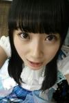 SKE48 高柳明音ちゅり 顔射用 セクシー 上目遣い 顔アップ 唇 カメラ目線 誘惑 高画質エロかわいい画像8770