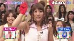 AKB48 高城亜樹 セクシー 脇 地上波キャプチャー 高画質エロかわいい画像8814