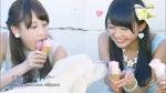 SKE48 松井玲奈 セクシー 舌出し アイス舐め キャプチャー モザイク処理 高画質エロかわいい画像8854