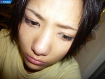 AKB48 宮澤佐江 セクシー 泣き顔 顔アップ 自撮り 高画質エロかわいい画像8868