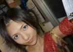 AKB48 宮澤佐江 セクシー 脇 顔アップ カメラ目線 自撮り 高画質エロかわいい画像8869