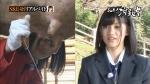 SKE48 東李苑 セクシー 搾乳 牛の乳搾り 地上波キャプチャー 握り 高画質エロかわいい画像8875