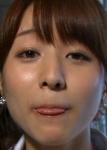 田中みな実 女子アナウンサー セクシー 舌出し 顔アップ カメラ目線 悩ましげな表情 誘惑 高画質エロかわいい画像8878