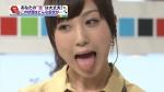 川田裕美 女子アナ セクシー 舌出し 健康チェック 口開け 地上波キャプチャー 誘惑 高画質エロかわいい画像8880