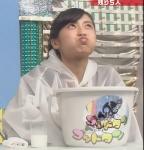 小島瑠璃子 セクシー 口含み 牛乳 顔アップ 地上波キャプチャー 高画質エロかわいい画像8949