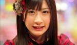 AKB48 石田晴香はるきゃん セクシー 顔アップ カメラ目線 壁紙サイズ 高画質エロかわいい画像8984