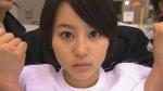 堀北真希 セクシー 顔アップ カメラ目線 地上波キャプチャー 女優 高画質エロかわいい画像8985