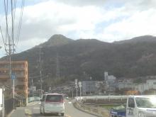 Mt・Iwaya②♪♪