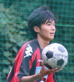 12 iwatayusei