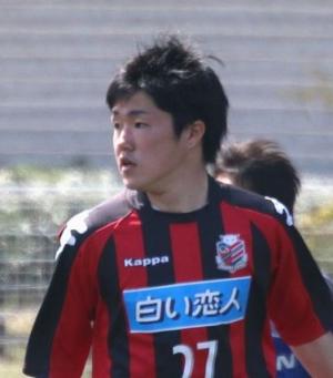 17 yamadayusuke