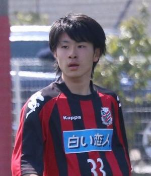22 kawamoshunpei