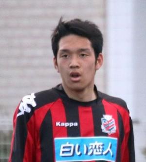 23 iwasakikouta