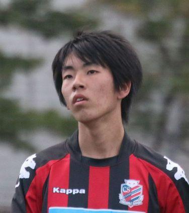 相川進也 - Shinya Aikawa - Jap...