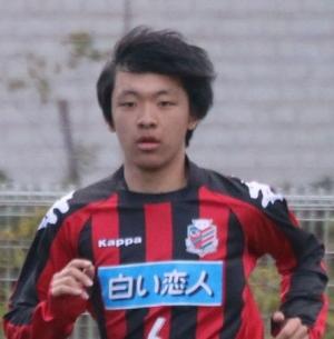 33 yamakawasakyou
