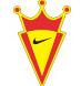 match_jfa_premiercup_2015.png