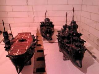 20141127143302装甲戦艦3
