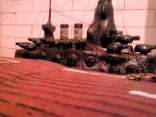 20141127143438装甲戦艦2