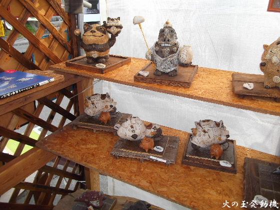 2015春の益子陶器市 006