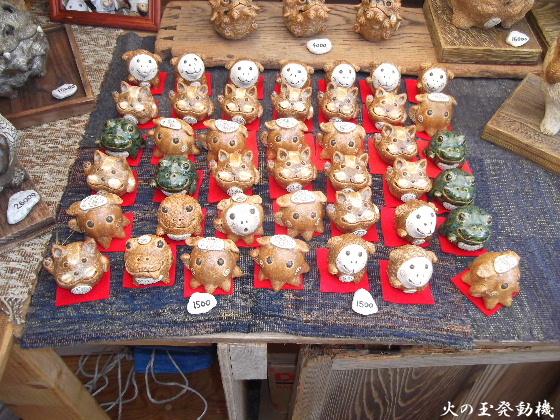 2015春の益子陶器市 014