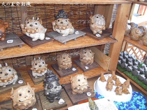 2015春の益子陶器市 018