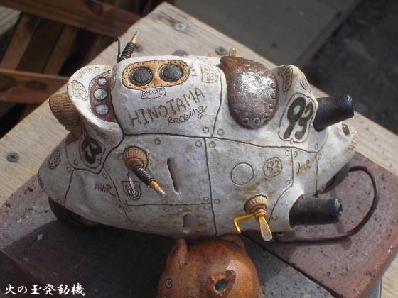 2015春の益子陶器市 081