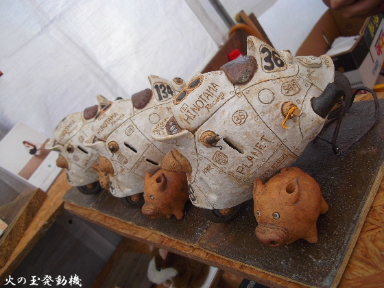 2015春の益子陶器市 037