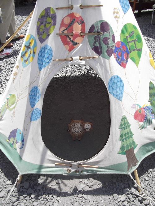 2015春の益子陶器市 060