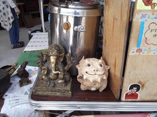 2015春の益子陶器市 067