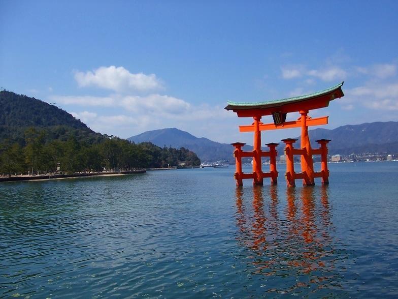 厳島神社_D3
