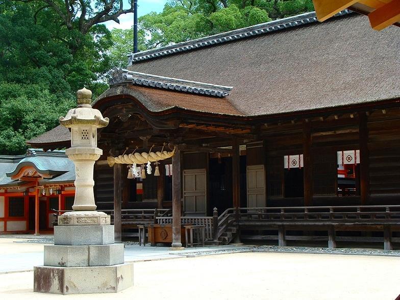 大山祇神社_D3