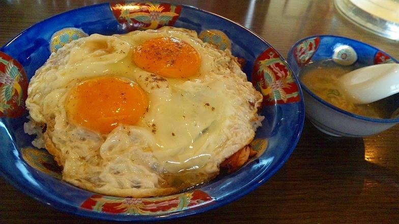 焼豚卵飯_D3