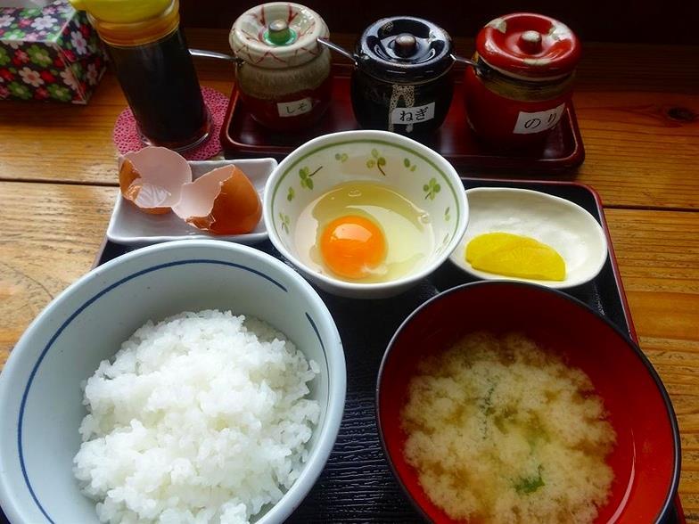 食堂かめっち_D3
