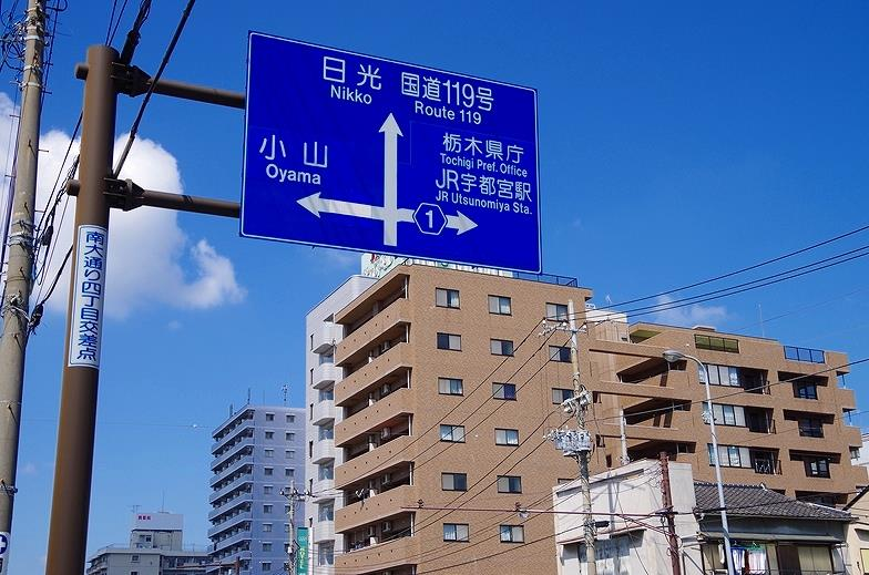 IMGP0819_D.jpg