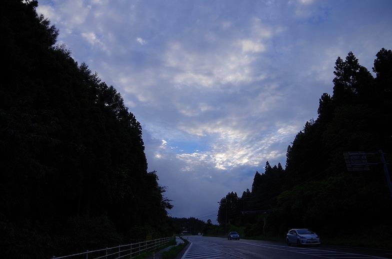 IMGP6609_C.jpg