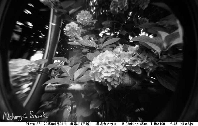 Plate 32 2015年6月21日 B-Pinkkor 45mm H4×8秒