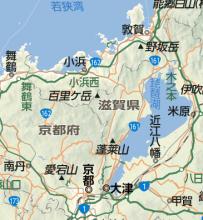 20140810 地図でっす!