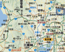 20141018 日本ラインはココ