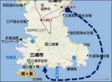 20150221 漕行程