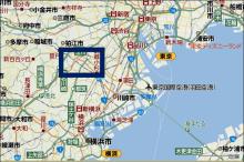 20150510 拡大地図