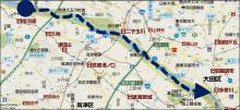20150510 地図