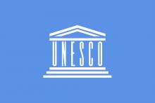 20150522 ユネスコ