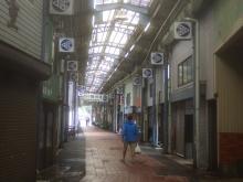 20140809 鯖街道