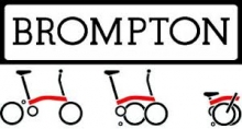 20170117 brompton logo