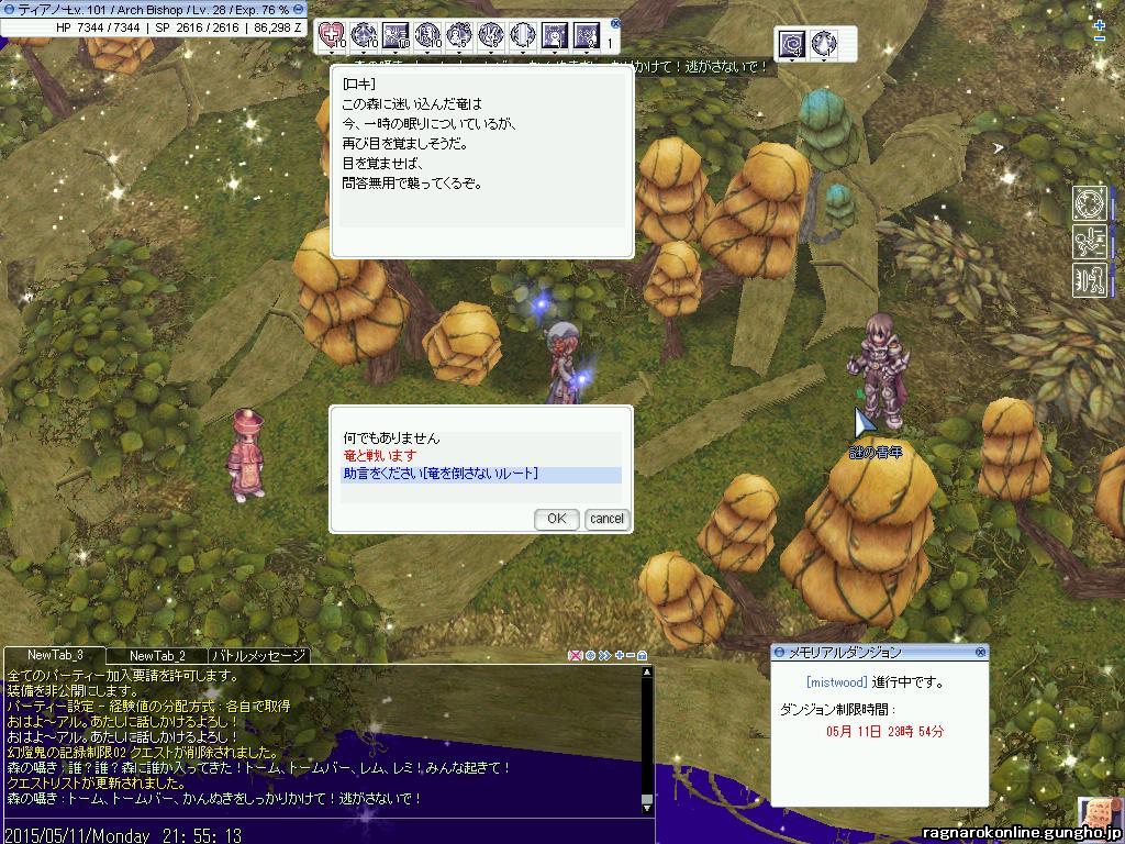 screenIdavoll027.jpg